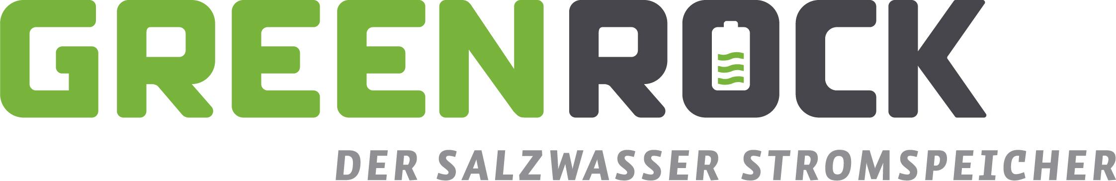 ecken GmbH & Green Rock
