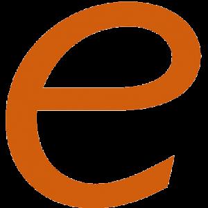 Photovoltaik Zürich